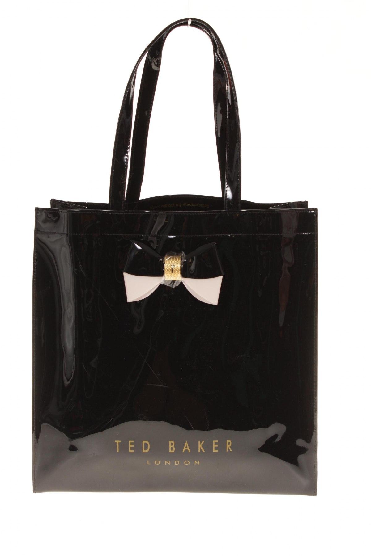 435e3c0b0b Γυναικεία τσάντα Ted Baker - σε συμφέρουσα τιμή στο Remix -  6972890