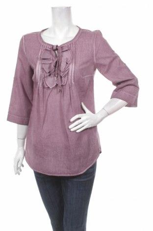 Дамска блуза Alba Moda