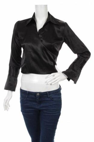 Дамска блуза Amber