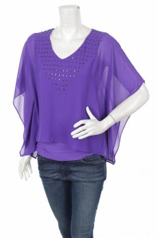 Дамска блуза R