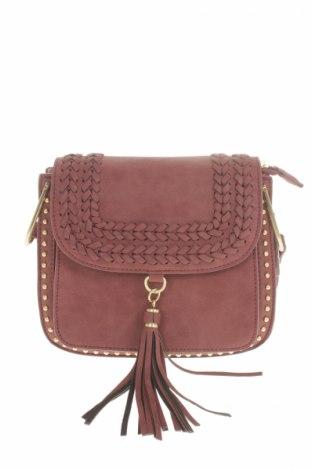 Дамска чанта Francesca's