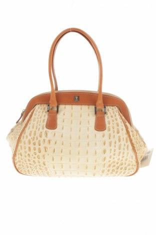 Дамска чанта Kem