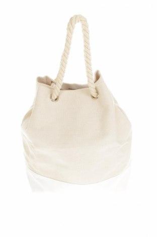 Дамска чанта Kerastase