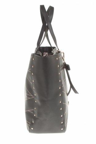 Γυναικεία τσάντα Marina Hoermanseder