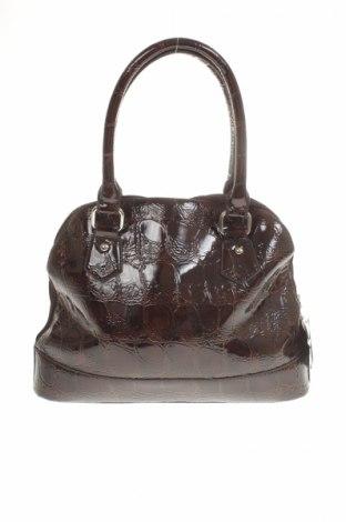 Дамска чанта Vani