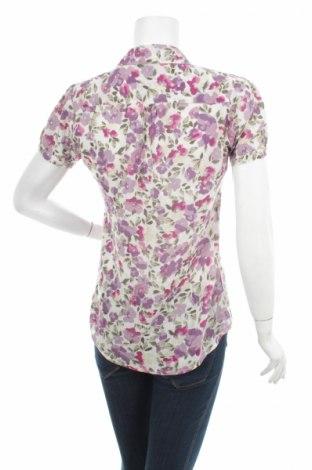 Γυναικείο πουκάμισο, Μέγεθος M, Χρώμα Πολύχρωμο, Τιμή 13,67€