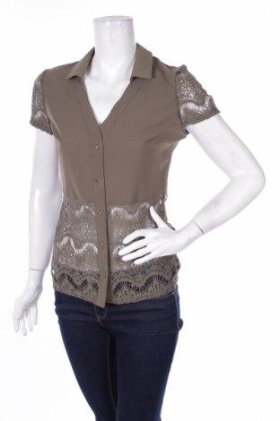 Γυναικείο πουκάμισο Bebe