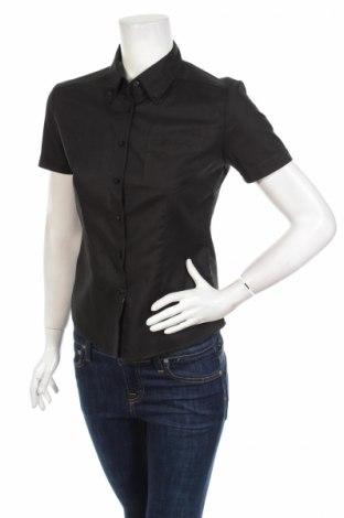 Дамска риза Ben Sherman