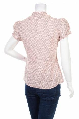 Γυναικείο πουκάμισο Colours Of The World