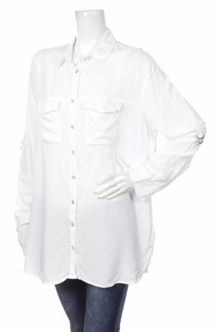 Damska koszula Cotton On