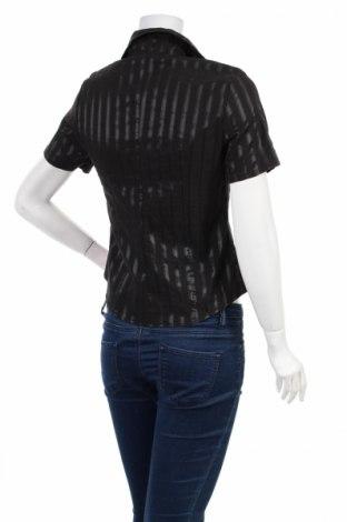 Γυναικείο πουκάμισο Denis