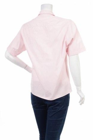 Γυναικείο πουκάμισο Eterna  Excellent