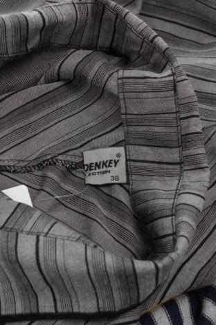 Γυναικείο πουκάμισο Goldenkey Collection