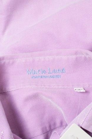Γυναικείο πουκάμισο Marie Lund