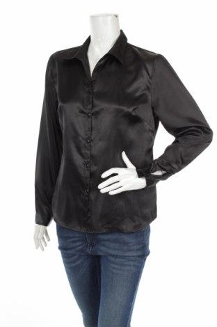 Γυναικείο πουκάμισο Northern Reflections