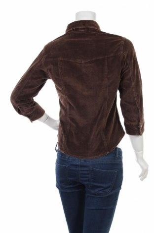 Γυναικείο πουκάμισο Rc Collection