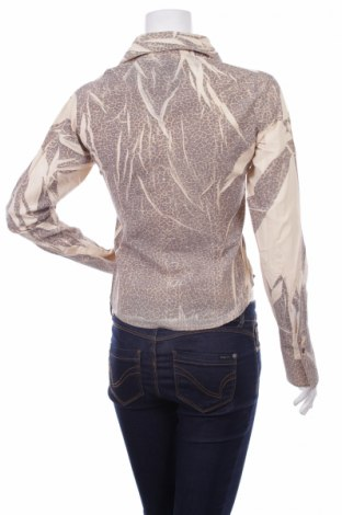 Γυναικείο πουκάμισο Sabra