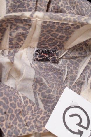 Γυναικείο πουκάμισο Sabra, Μέγεθος M, Χρώμα Πολύχρωμο, Τιμή 14,95€