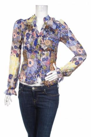 Damska koszula Sarah Chole