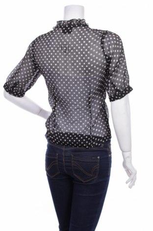 Γυναικείο πουκάμισο Soaked In Luxury