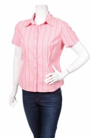 Γυναικείο πουκάμισο St. John's Bay