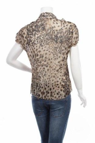 Γυναικείο πουκάμισο Wangli