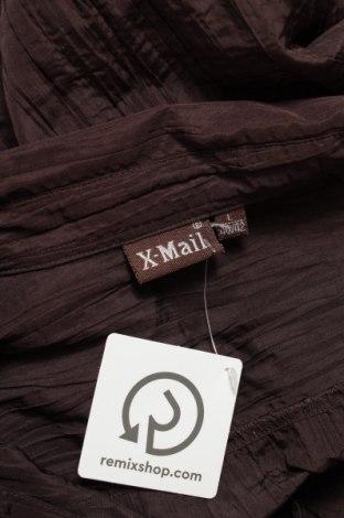 Γυναικείο πουκάμισο X-Man