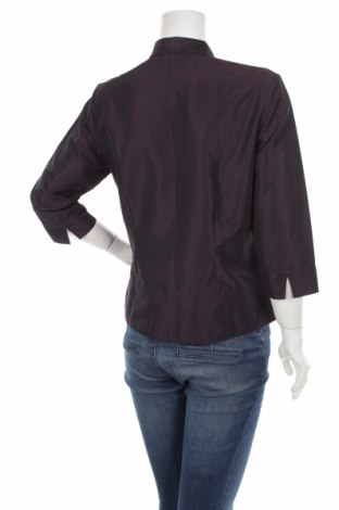 Γυναικείο πουκάμισο Zabaione