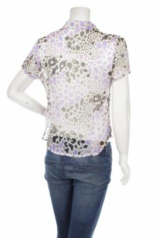 Γυναικείο πουκάμισο Zaffiri