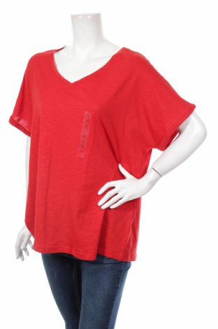 Damski T-shirt Avella