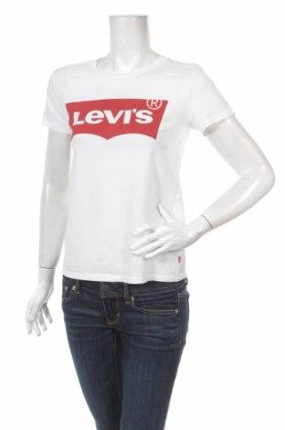 Tricou de femei Levi's