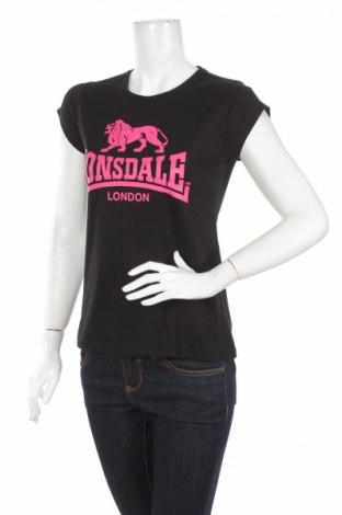 3f291872c5f9 Dámske tričko Lonsdale - za výhodné ceny na Remix -  101214391