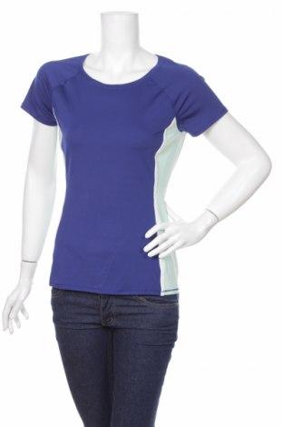 Damski T-shirt Mix