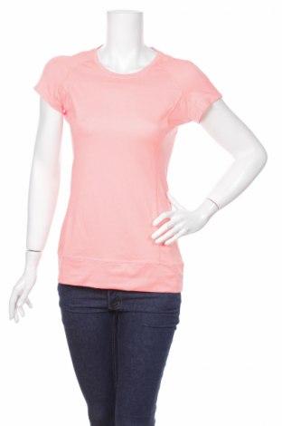 Damski T-shirt Mpg