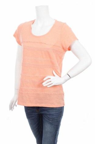 Damski T-shirt Suzanne Grae
