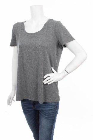 Damski T-shirt Target