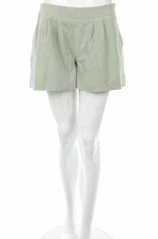 Pantaloni scurți de femei Vila