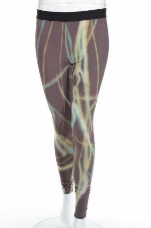 Damskie legginsy Bardot