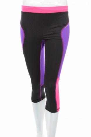Damskie legginsy Sports