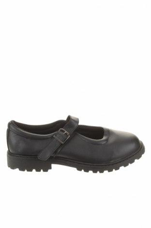 Дамски обувки Emerson
