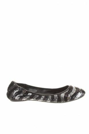 Дамски обувки Hot Options