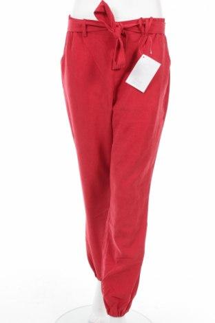 Damskie spodnie Alba Moda