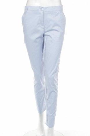 Damskie spodnie Anna Field