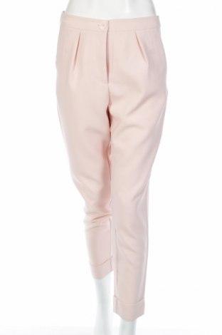 Damskie spodnie Kiomi
