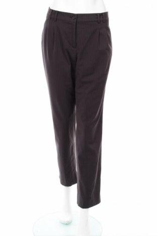 Pantaloni de femei Michael Kors