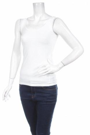 Tricou de damă H&M