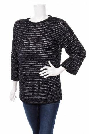 Дамски пуловер Replay