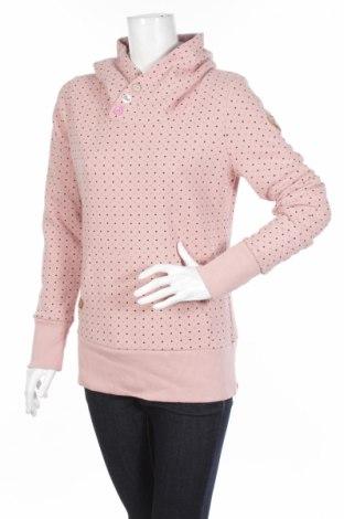 Damska bluza Ragwear