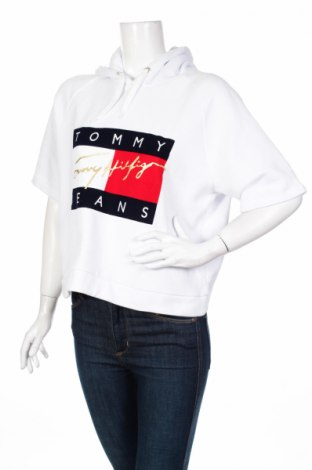 Dámská mikina Tommy Hilfiger - za výhodnou cenu v Remixu -  100502366 655a05f7b22