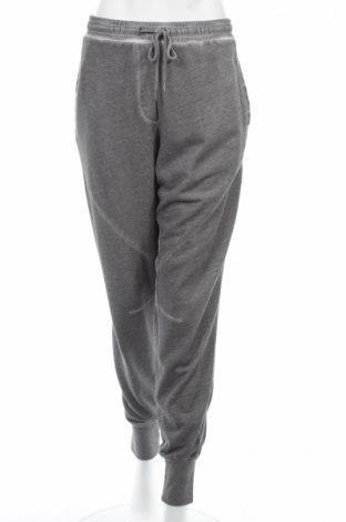 Damskie spodnie sportowe Triangle By S.oliver